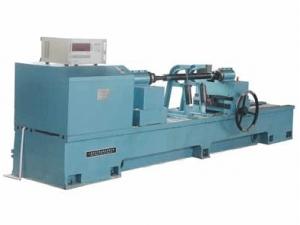 RCD-60汽车传动轴平衡机