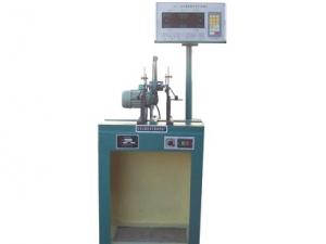 YYQ-10圈带传动平衡机