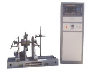 YYQ-160圈带传动平衡机