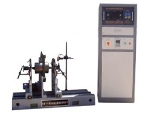 YYQ-50圈带传动平衡机