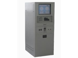 HP-2007屏显计算机处理系统