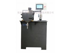 MLS-225B型湿式橡胶轮磨粒磨损试验机